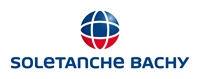 Soletanche Bachy (logo)