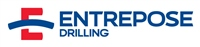 Entrepose Drilling (logo)